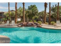 View 8000 Badura Ave # 1156 Las Vegas NV