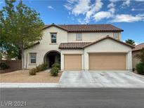 View 8232 Redbud Vine St North Las Vegas NV