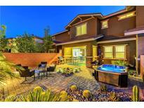 View 5640 Granollers Dr Las Vegas NV