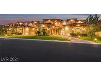 View 5156 Scenic Ridge Dr Las Vegas NV