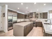 View 10776 Penhurst Way Las Vegas NV