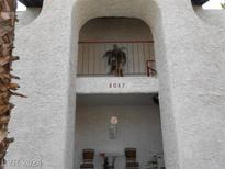 View 5087 Eldora Ave # 4 Las Vegas NV