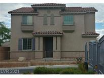 View 4188 Swept Plains St Las Vegas NV
