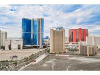 View 200 W Sahara Ave # 2505 Las Vegas NV