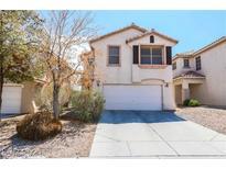 View 9958 Lorian St Las Vegas NV