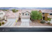 View 3920 Yellow Mandarin Ave North Las Vegas NV