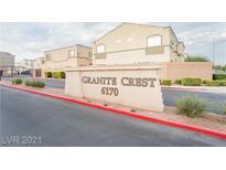 View 6170 E Sahara Ave # 1004 Las Vegas NV