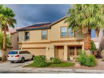 View 11142 Romola St Las Vegas NV