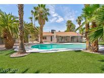 View 5166 Sunnywood Dr Las Vegas NV
