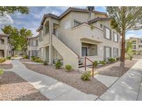 View 4955 Lindell Rd # 212 Las Vegas NV