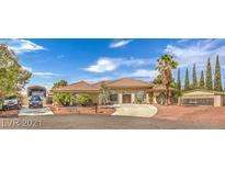 View 8775 El Camino Rd Las Vegas NV