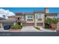 View 10809 Garden Mist Dr # 1040 Las Vegas NV