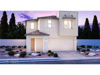 View 10771 Mulholland Ave Las Vegas NV