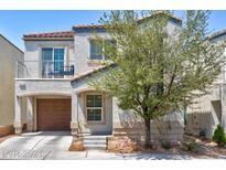 View 9124 Pearl Cotton Ave Las Vegas NV