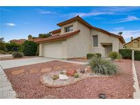 View 9516 Echo Glen Dr Las Vegas NV