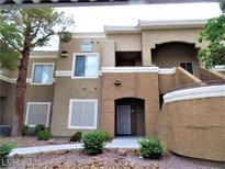 View 8070 W Russell Rd # 2110 Las Vegas NV