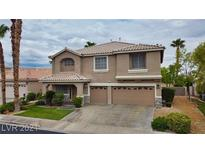 View 1040 Tabor Hill Ave Henderson NV
