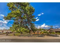 View 5028 Sawyer Ave Las Vegas NV