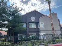 View 5002 S Rainbow Bl # 201 Las Vegas NV