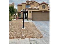 View 4909 El Este Ln North Las Vegas NV