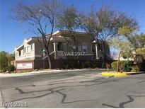 View 9330 W Maule Ave # 119 Las Vegas NV