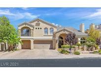 View 11192 Pentland Downs St Las Vegas NV