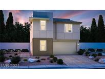 View 10759 Mulholland Ave Las Vegas NV