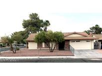 View 5432 Aston Ave Las Vegas NV