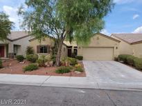 View 6424 Amanda Michelle Ln North Las Vegas NV