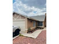 View 4721 Concord Village Dr Las Vegas NV
