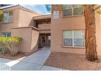 View 8101 W Flamingo Rd # 1115 Las Vegas NV