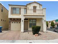 View 9662 Villa Lorena Ave Las Vegas NV