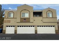 View 6312 Snap Ridge St # 102 North Las Vegas NV