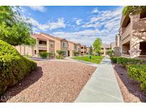 View 8101 W Flamingo Rd # 1056 Las Vegas NV