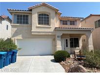 View 9970 Cambridge Blue Ave Las Vegas NV