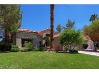 View 1841 Indian Bend Dr Henderson NV