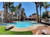 View 611 Bass Dr # C Henderson NV
