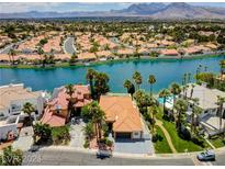 View 2533 Sun Reef Rd Las Vegas NV