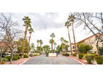 View 3975 Bushnell Dr # 44 Las Vegas NV