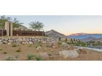 View 2592 Iron Crest Ln Las Vegas NV