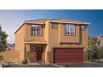 View 950 Twincrest Ave # Lot 50 North Las Vegas NV
