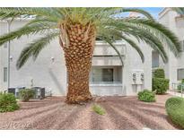 View 2725 S Nellis Bl # 2033 Las Vegas NV