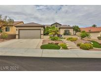 View 2227 Shadow Canyon Dr # 1 Henderson NV