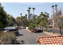 View 3926 Bushnell Dr # 67 Las Vegas NV