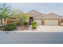 View 8111 Foothill Lodge Ct Las Vegas NV