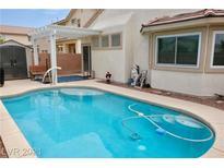 View 6453 Sierra Sands St North Las Vegas NV