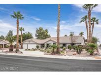 View 3300 N Pioneer Way Las Vegas NV