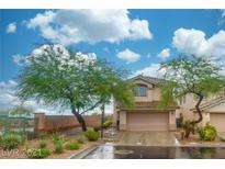 View 510 Poplar Leaf St Las Vegas NV