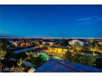 View 8076 Muir Brook Ave Las Vegas NV