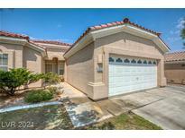 View 8616 Crest Hill Ave Las Vegas NV